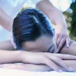 The Benefits of a Spa Vacation