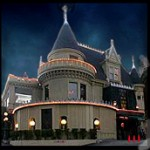 Welcome To Magic Castle!