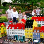 Family Vacation Destinations That May Not Have Crossed Your Mind