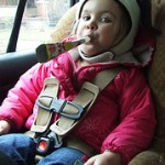 Averting Tantrums On The Road
