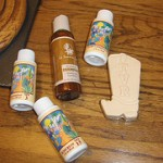 Choosing The Right Sunscreen Lotion