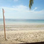 The Beaches Of Bohol