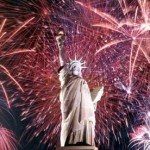 Prediction: July 4th Travel Low