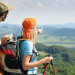 Backpacking? Do You Have Travel Insurance?