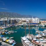 North Cyprus: Your Mediterranean Paradise