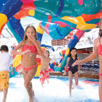Top 5 Cruise Destinations for your Next Family Holiday