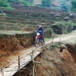 Some Valuable Tips For A Successful Motorbike Tour
