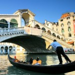 5 Must-See Romantic Spots in Venice