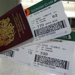 Tips On How You Can Save On Your Business-Related Flights