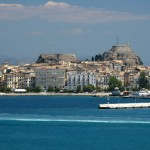 Visit Greece: A Holiday Paradise