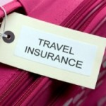 The Perks of Using Travel Insurance