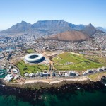 3 Reasons to Make South Africa Your Next Adventure Destination