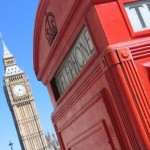 Stargazing: Celebrity Tours in London You Should Check Out
