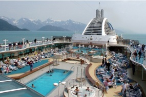 10 Tips for Making Your Next Cruise The Best Ever