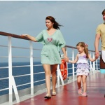 Avoiding Accidents: Tips For A Safe And Healthy Vacation