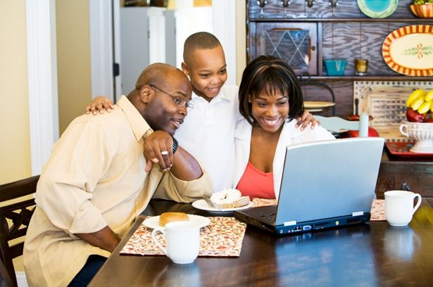 """essay living big family 6 tips on raising a large family specifically set out to be raising a large family the kids to participate in a """"ten minute tidy"""" of the living room."""