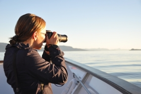 Photography Tips for the Travel Writer