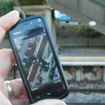 How to Effectively Use GPS When Traveling Abroad