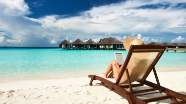 The Cause For Spoiling Yourself on Your Vacations