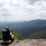Peach State Parks: The Best Hiking And Camping Destinations In Georgia