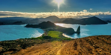 Best Places to Go to on a South American Cruise