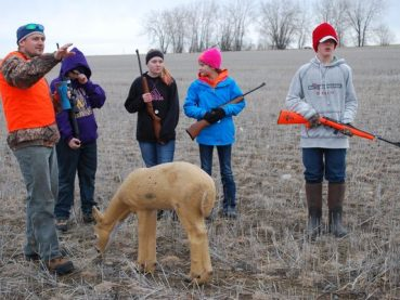 5 Tips For Having Great Hunting Experiences