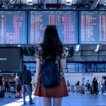 Enjoy Your Vacation, But Avoid the Pitfalls of Travel