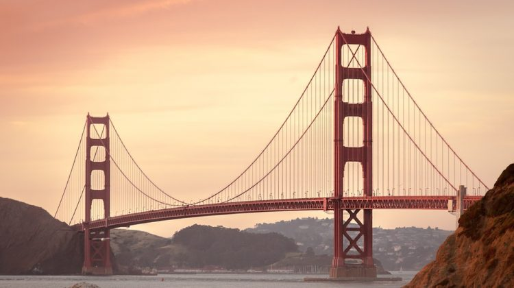 3 Tips For Traveling To California For The First Time