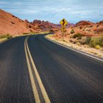 Best Road Trip Routes For Fall In The U.S.