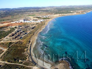 bafra-beach-from-air
