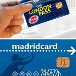 Use European City Cards to Make Some Huge Savings
