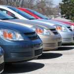 Safe and Efficient Ways To Travel: Pros and Cons of Vehicles and Methods