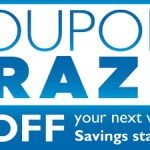 Where to Find Travel Coupons