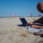 5 Great Professions For The Digital Nomad?