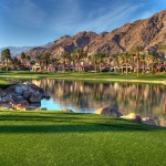 Reasons Why Palm Springs is a Must-Visit Destination