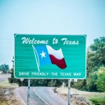 Top Don't Miss Sites in Texas