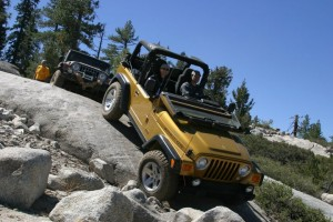 rubicon-trail-11