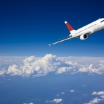 4 Tips to Make Your Air Travel More Comfortable