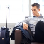 How to Prepare For Your First Business Trip
