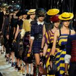 International Fashion Events Bloggers Should Not Miss