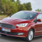 3 Most Road-Trip Ready Ford Vehicles