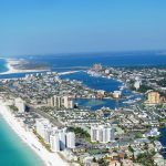 3 Fun Things to Do Or See On Your Next Vacation to Destin, Florida