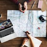 Making the Most Of Your Business Travel Destination
