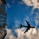 5 Ways To Schedule Travel