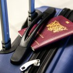 The Benefits of Business Travel