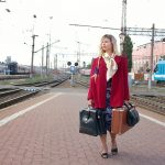 Uncommon But Practical Reasons To Go Out Traveling