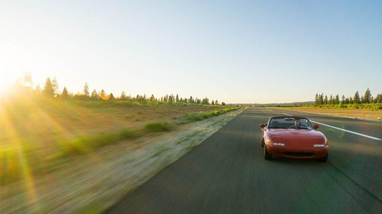 3 Tips For Safely Traveling On Dangerous Roads